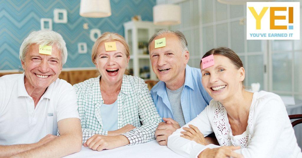 seniors playing games 1200