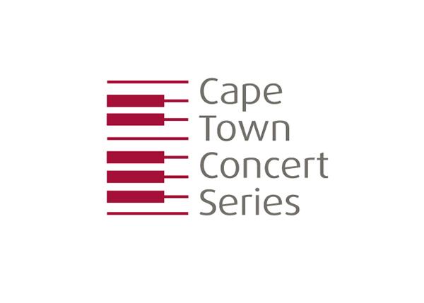Cape Town Concert Series logo