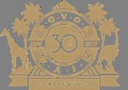 Rovos rail logo