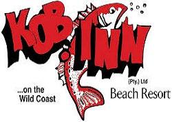 Kob Inn Wild coast