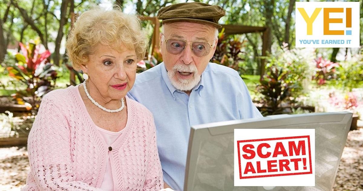 senior couple scam alert 1200