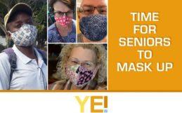 YEI masks 420