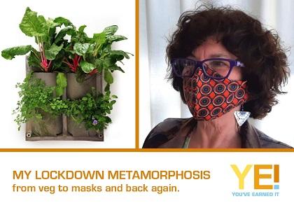 Vertical Veg mask article 420