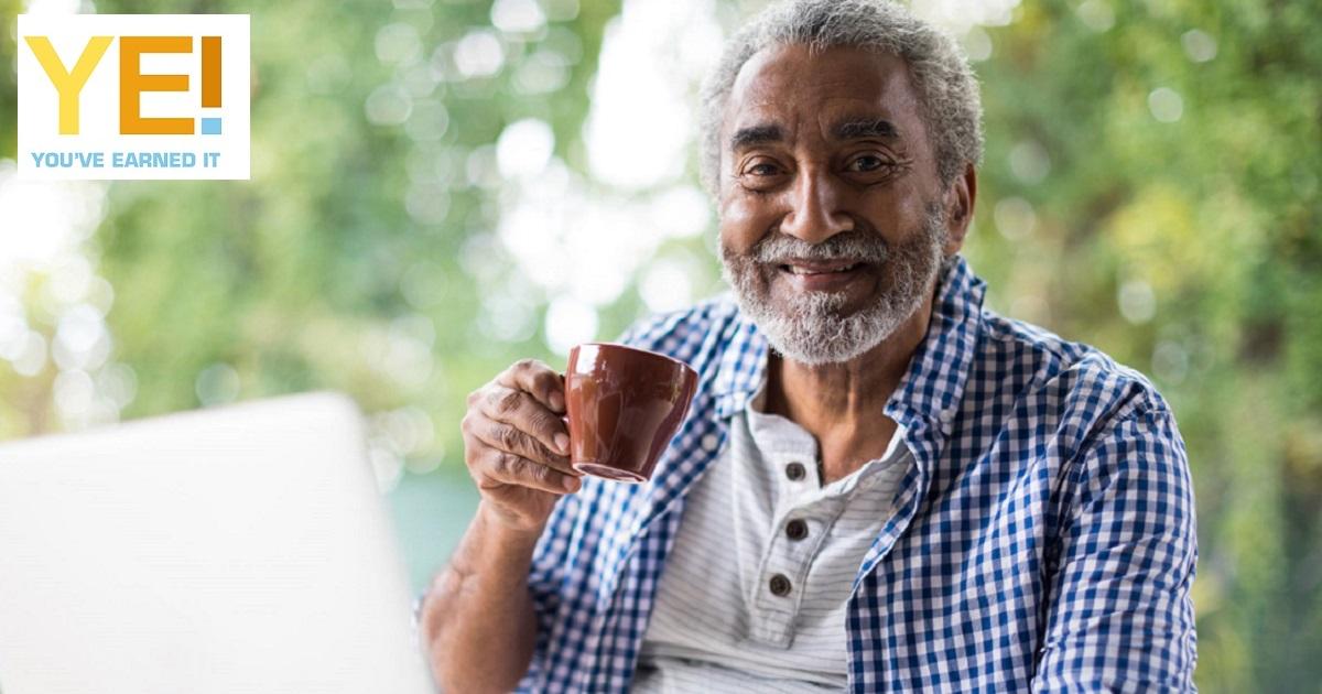 senior man on laptop 1200