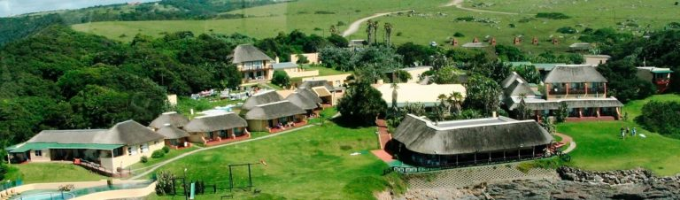 Kob Inn