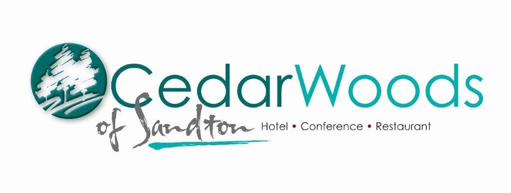 CedarWoods logo