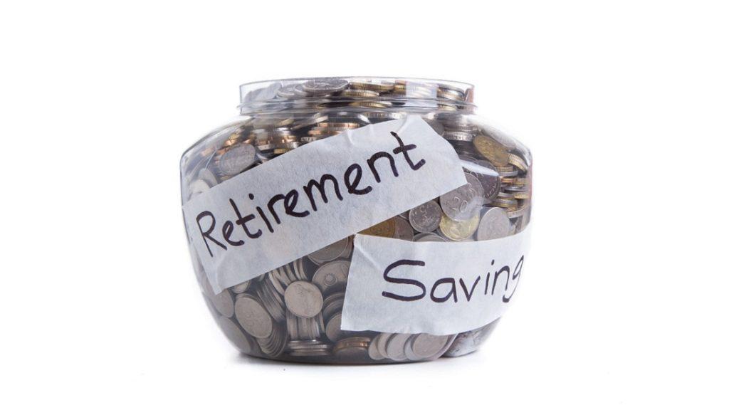 retirement savings 1200
