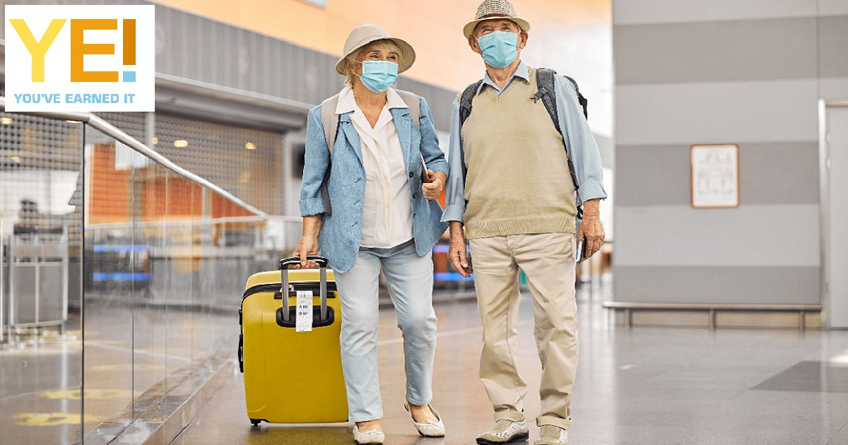 senior couple travel 1200