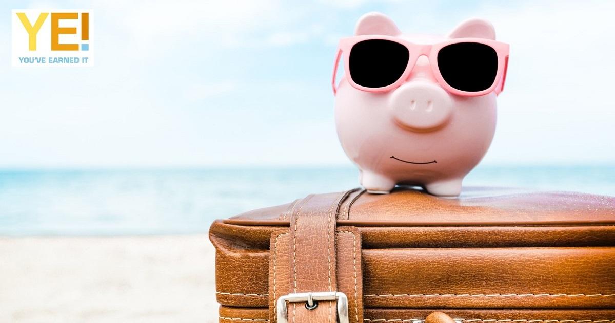 Travel deals April 2021