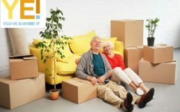 couple and packed boxes 420.jpg