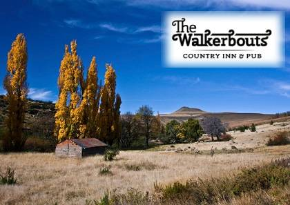 walkerbouts inn