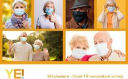 vaccine survey 420