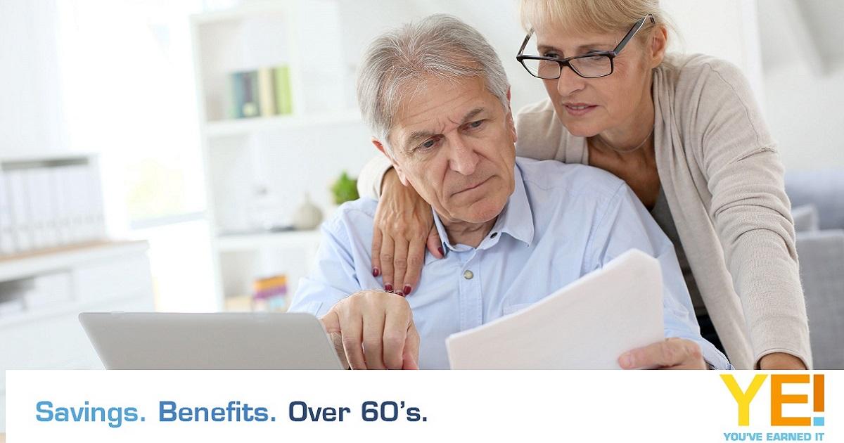 Seniors Tax Guide 1200