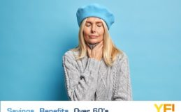 lady in blue beret 420