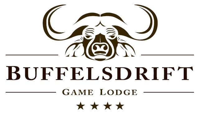 Buffelsdrift logo