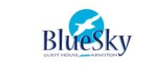 BlueSky Arniston Guesthouse